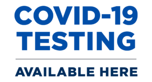 covid testing available[1]