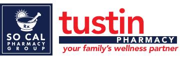 Tustin Pharmacy